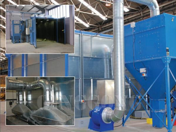 sandblasting-room-Supplier-3.jpg