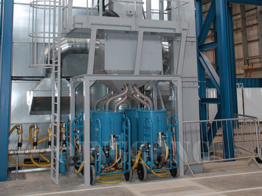 sandblasting-room-Supplier-4.jpg